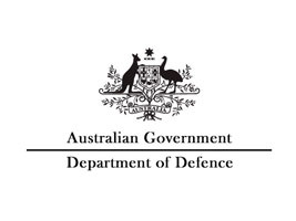 Dept Defense