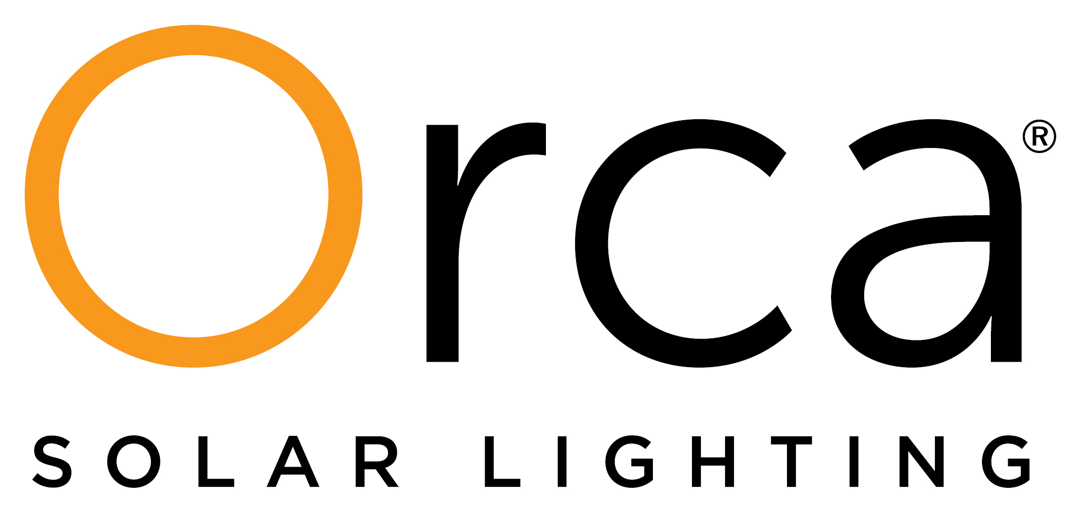 Orca Solar Lighting