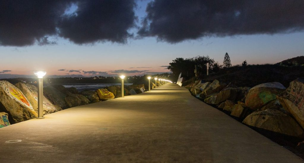 Solar Lighting Bollards – Your Common Questions Answered