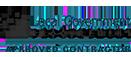 Local-Gov-logo