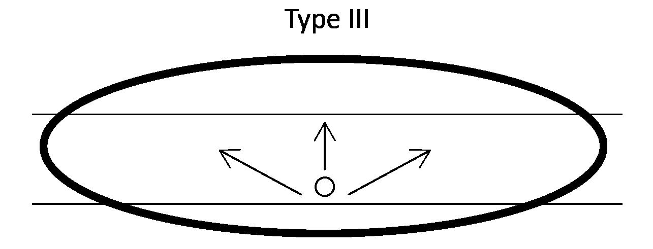 ORCA_graphics_type-III