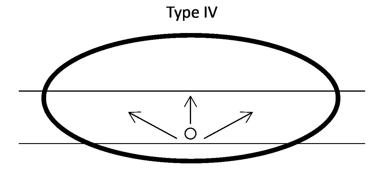 ORCA_graphics_type-IV