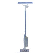 Pro-Pole Light